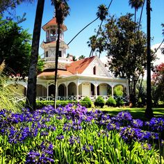 Beautiful Homes In Arcadia Ca On Pinterest Arcadia California Keller Williams And Keller