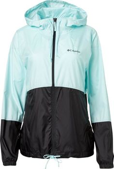 Shop a great selection of Columbia Women's Flash Forward Windbreaker Jacket. Find new offer and Similar products for Columbia Women's Flash Forward Windbreaker Jacket. Womens Windbreaker, Windbreaker Jacket, Nike Jacket, Rain Jacket, Columbia Jacket, Women's Summer Fashion, Winter Fashion, Jackets Online, Plus Size Fashion