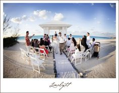 Limelight Photography, Wedding Photography, Bimini Bay Resort, Bride and Groom, Ceremony, www.stepintothelimelight.com