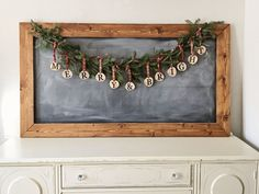 I would love to share with you today my Favorite Farmhouse Christmas DIY Projects so far.  They all bring a warmth and coziness to your home during the Holiday and Winter Season.  Sometimes you can actually hear sleigh bells in the distance.  We are all so blessed to have these incredible projects and their tutorials …
