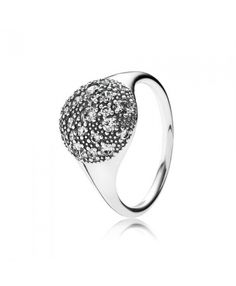 Pandora Cosmic Stars Statement Rings Cheap Sale