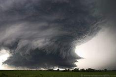 Extreme Weather | ei11.jpg