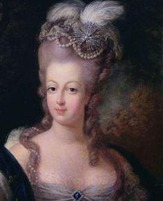 Las mujeres empleaban  pocimas igualmente extranas en  la  busqueda  de la belleza: para  conseguir  un  cutis  palido,  se aplicaban  sanguijuelas en  la piel ,  para no  tener el  vello  deseado