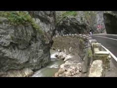 Mount Rushmore, Places To Visit, Mountains, Nature, Travel, Park, Naturaleza, Viajes, Destinations