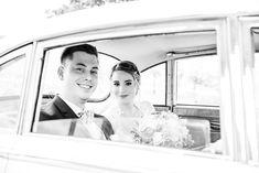 Nina und Stefan 245-Bearbeitet-Bearbeite Times New Roman, Animation, Videos, Fit, Wedding, Shape, Animation Movies, Motion Design