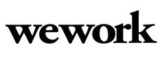 wework logo - Microsol Resources