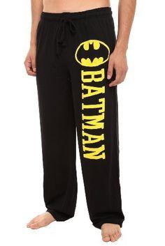 DC Comics Batman Men's Pajama Pants Hot Topic Don't care that they're mens, just get me the mens small! I Am Batman, Batman Stuff, Batman Logo, Superman, Black Batman, Nananana Batman, Batman Outfits, Batman Shoes, Outfits