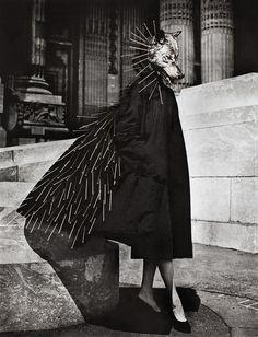 Gallery Taik Persons | Artists | Ulla Jokisalo | Portfolio | From The Collection Headless Women