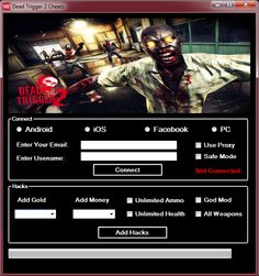 The file contains additional OBB data, so it& not compatible with traditional APK installers. Into the Dead 2 is a first-person action game where you play as. 2 Unlimited, Farmville 2, Dark Souls 2, App Hack, Private Server, Gift Card Generator, Game Resources, Game Update, Cheating