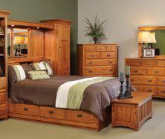 16 Wonderful Wall Unit Headboards Photograph Ideas Bedroom Units Wood Sets Master