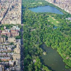 Central Park West by Ch3m1st by newyorkcityfeelings.com - The Best Photos and Videos of New York City including the Statue of Liberty Brooklyn Bridge Central Park Empire State Building Chrysler Building and other popular New York places and attractions.