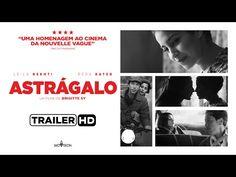 Astrágalo - Trailer HD legendado - YouTube