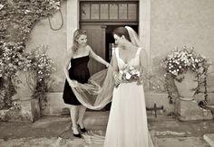 mariage,groom,wedding,
