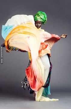 Funny pictures about Africa. Oh, and cool pics about Africa. Also, Africa. Afrique Art, We Are The World, My Black Is Beautiful, African Culture, Africa Fashion, African Beauty, Mode Inspiration, Belle Photo, Black Art
