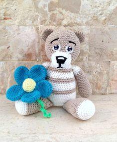 Fantaisie : Teddy bear