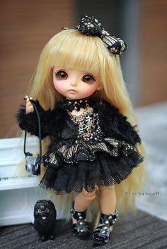 Harajuku Girls, Harajuku Fashion, Beautiful Barbie Dolls, Pretty Dolls, Cute Little Baby, Little Doll, Cute Miss You, Cute Girl Hd Wallpaper, Cute Baby Dolls
