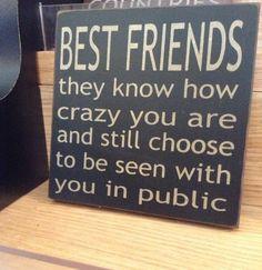 35 Best Friends Images Bestfriends Friendship Best Friends