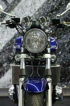 Suzuki Gsx 1400 K3 Suzuki Gsx, Motorbikes, Cars, Nice, Autos, Biking, Vehicles, Motorcycle, Automobile