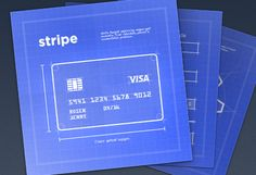 cool Online payment company Stripe raises $80M in financing