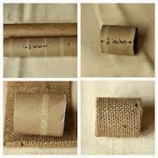 ΚΑΤΑΣΚΕΥΕΣ: KΡΙΚΟΙ για πετσέτες φαγητού από ΛΙΝΑΤΣΑ | ΣΟΥΛΟΥΠΩΣΕ ΤΟ