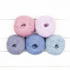 Unmissable MillaMia & The Yarn Collective Daily Deal Wool Yarn, Knitting Socks, Merino Wool, Knitted Socks Free Pattern, August Baby, Knitting Designs, Throw Pillows, Crafty, Pure Products