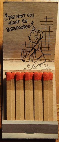 La petite wooden matches, selebriti indonesia topless