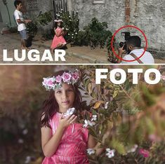 Gilmar Silva retoque truco fotografico 24
