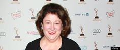 Emmys 2011: Margo Martindale Wins Best Supporting Actress In A Drama Series