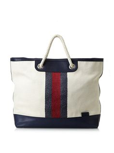Gucci nylon gym bag, $495 | The Esquire Gift Guide | Pinterest ...