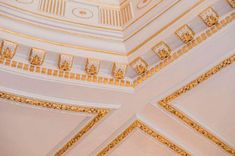 Related image Palazzo, South Africa, Interiors, Mansions, Architecture, City, Image, Arquitetura, Manor Houses
