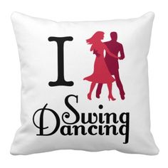 B Ecbccdde Cc C on Jitterbug Dance In The Harlem Renaissance