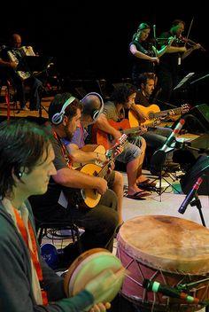 Prove Concertone 2009