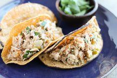 """Képtalálat a következőre: """"tuna taco"""""""