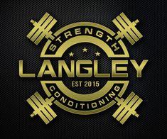 strength-langley-logo-design-2016-33