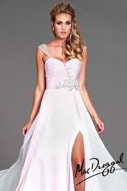 #prom #prom2014 #pink #dresses