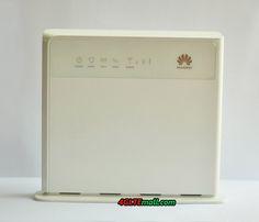 Huawei E5175 Front