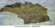 Find Shattered Glass Hole World Jagged Edges stock images in HD and millions of other royalty-free stock photos, illustrations and vectors in the Shutterstock collection. Thousands of new, high-quality pictures added every day. Shattered Glass, Photo Editing, Royalty Free Stock Photos, World, Illustration, Pictures, Image, Broken Glass, The World