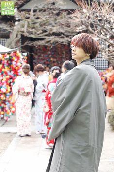 Voice Actor, Simple Style, The Voice, Anime, Actors, Couple Photos, Celebrities, Model, Boys