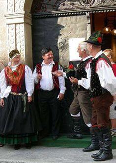 Slovenian dancers.jpg