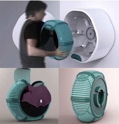 washing machine - Google 검색