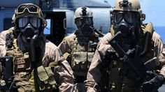US Delta Force 'terrorist kill team,' say analyst - http://www.therussophile.org/us-delta-force-terrorist-kill-team-say-analyst.html/
