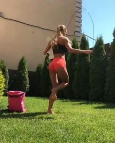 Fitness Workouts, Gym Workout Tips, Butt Workout, Workout Videos, Fitness Goals, Fun Workouts, Yoga Fitness, At Home Workouts, Fitness Motivation