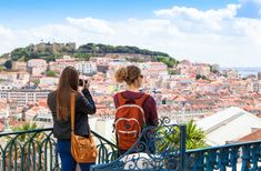 From Wroclaw to Athens, travellers have selected the best places to visit in Europe. Discover now the best destinations to travel this year!