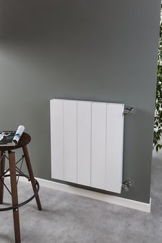 Piano Plain, 70/5 elementi #radiator #ridea #design