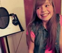 connie talbot bathing suit - Google Search