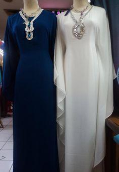 Ladies summer dresses midi dress,ladies cropped leggings fashion blazers womens,companies like vineyard vines shopplus. Islamic Fashion, Muslim Fashion, Modest Fashion, Hijab Fashion, Modest Wear, Modest Outfits, Trajes Anarkali, Caftan Dress, Blazer Fashion
