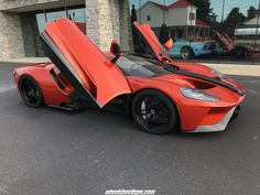 Ford Gt Owned By Shelby Smith Fordgtstore Eliteautos Wheelsboutique Teamwb