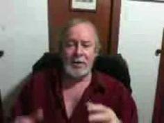 Reprogramação Pessoal ao vivo, direto da Casa do Almar, 12-1-13 - aberto
