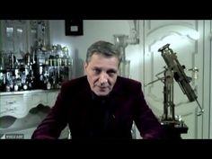 А. Невзоров и М. Лайтман. Открытый диалог - YouTube