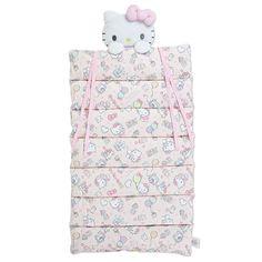 So cute! Hello Kitty Multi-Mat baby n__n Hello Kitty Baby Shower, Sanrio, Daughters, Cute, Kawaii, Sisters, Girls, Daughter